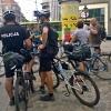 Patrol rowerowy 2015 (3)