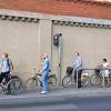 Patrol rowerowy 2015 (9)
