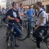 Patrol rowerowy 2015 (24)