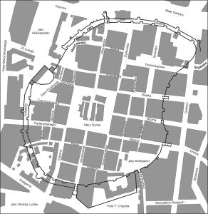 Stare_Miasto_w_Poznaniu