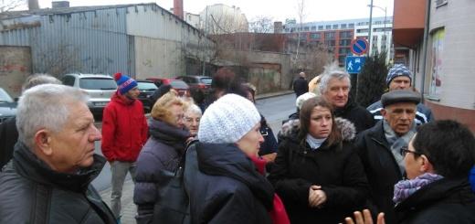 Patrol Obywatelski - Szyperska  (3)
