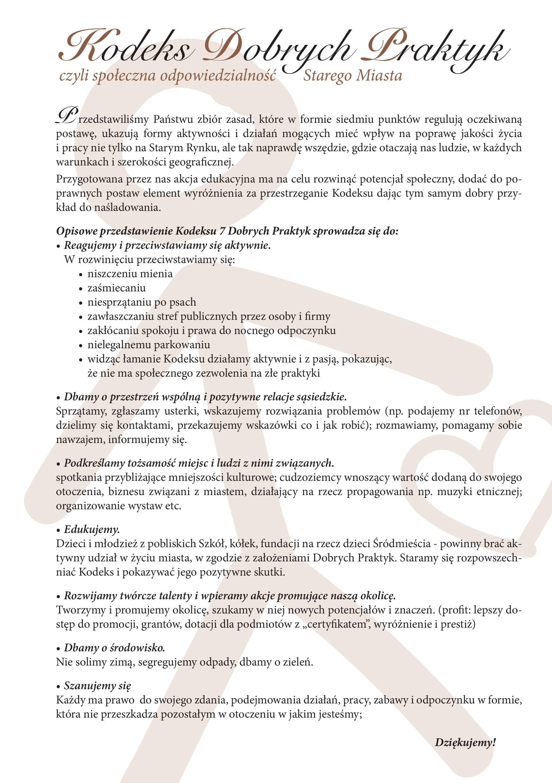 Gra miejska info-page-001
