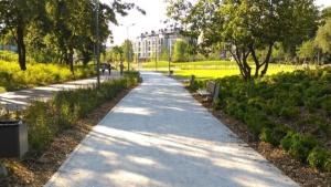 Park w Starym Korycie - fot. Tomasz Dworek (13)