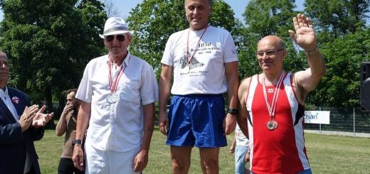 Spartakiada Seniorów 2016 (3)