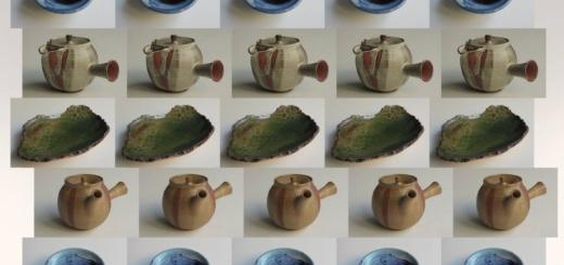 warsztaty-ceramiczne2