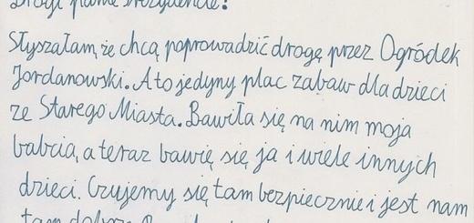 list-hania-meczynska2