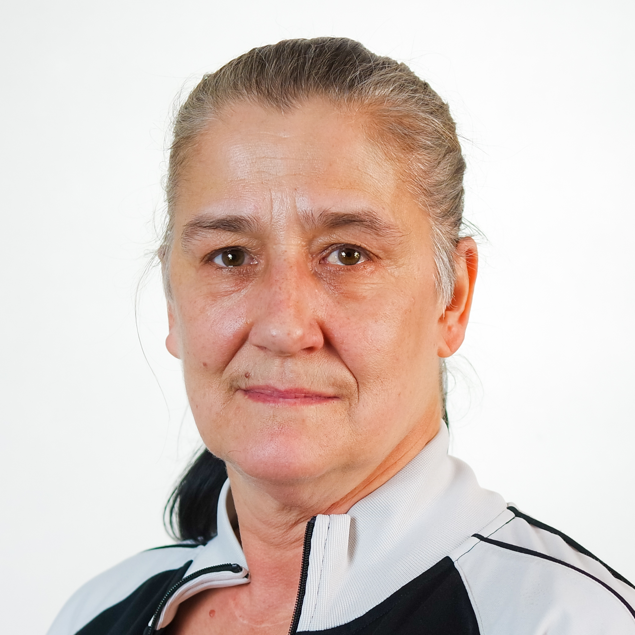 Elżbieta SZUBERT