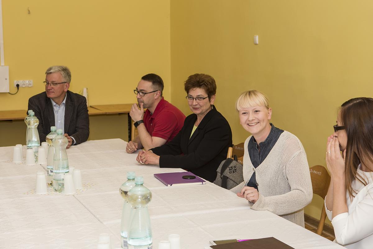 spotkanie_rosm_prezydent_jaskowiak_3
