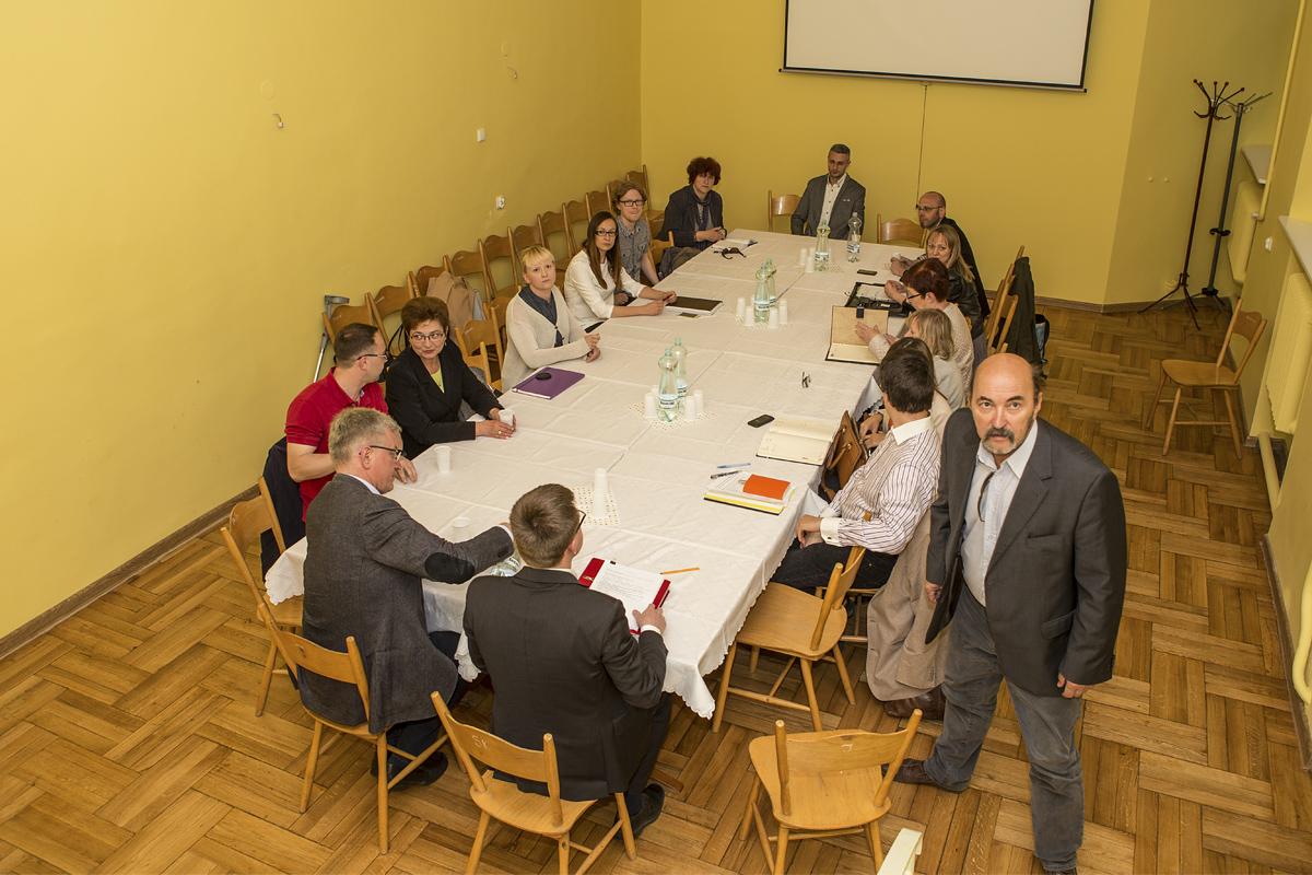 spotkanie_rosm_prezydent_jaskowiak_4