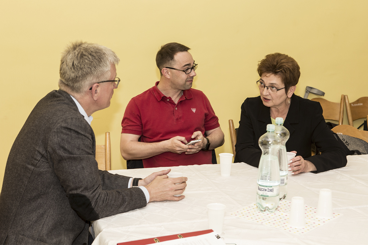 spotkanie_rosm_prezydent_jaskowiak_5