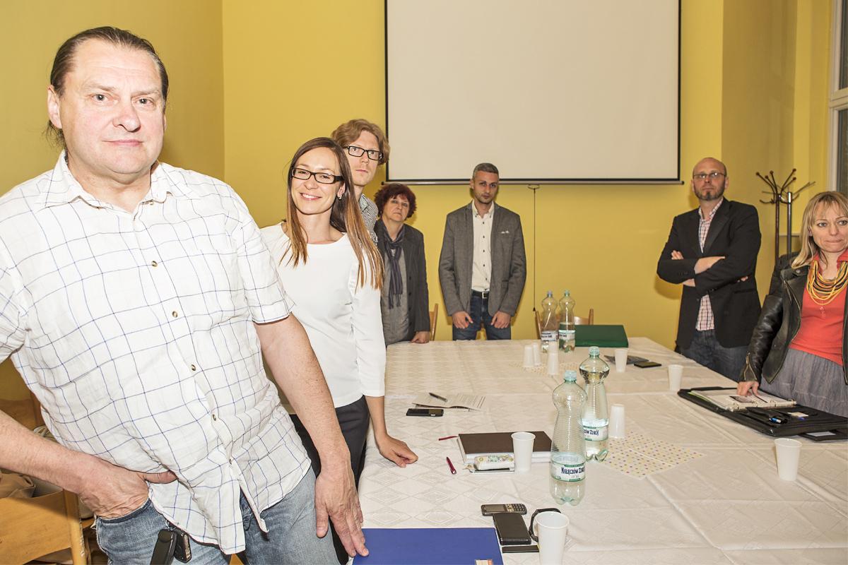 spotkanie_rosm_prezydent_jaskowiak_6